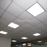 Dimmable Lighting Between 2700k bis zu 6500k durch Controller Ceiling Lamp 600X600mm DMX LED Panel Light