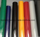Vinyle r3fléchissant adhésif/film de transfert thermique