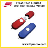 Mini-USB Mini-USB Mini-Speed ​​com Customized (D115)