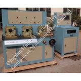 Máquina de prueba del motor de arrancador del automóvil de la fuente de la fábrica