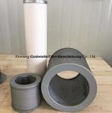 Separatore di olio dei pezzi di ricambio della Hitachi del compressore d'aria 52553020