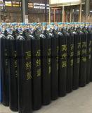 40L窒素のガスポンプ