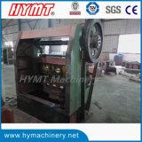 Acoplamiento ampliado resistente del metal HY25-100 que forma haciendo la máquina