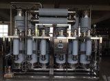 [لد] [سري] [مولتي-فّكت] يقطع ماء آلة