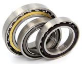 Roulement de roue, roulement de SKF, roulement à billes de contact angulaire (AC5836)