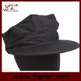 卸売のための戦術的な軍隊の帽子の高品質の軍の帽子