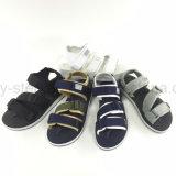 Sandalo coreano di stile di vendita calda 2017
