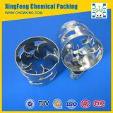 Metal Pall Ring Steel 321