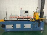 Construction Buliding Echafaudage Rouleau à roulettes Ancienne machine Fabricant Dubai