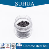 sfere d'acciaio sopportanti di 22.225mm AISI 52100 da vendere