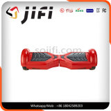 6.5 Bluetooth를 가진 인치 2 바퀴 Hoverboard