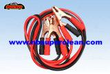 Câble de servocommande pour le véhicule