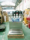 Машина мороженного таблицы модельная с Pre-Cooling системой