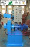 plastique de production du laboratoire 1L et à échelle réduite et malaxeur en caoutchouc