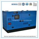 Generador diesel Yuchai China Top motor de 30 kW a 1000 kW