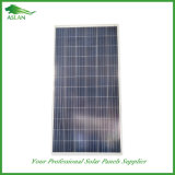 250WセリウムおよびTUVの多太陽電池パネルの太陽電池は証明した