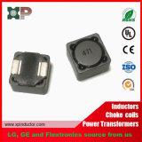 Inducteur de pouvoir de Dr. Core SMD de ferrite de XP-Lf1280-471k