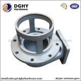 Soem-Druck-Aluminiumlegierung Druckguß für landwirtschaftliche Maschinerie-Teile