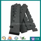 Strato della gomma piuma di EVA di vendita diretta della fabbrica della Cina