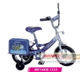 Bicicleta de 16 crianças da polegada (MK14KB-1678)