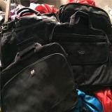 [توب قوليتي] [سكند هند] الحاسوب المحمول حقائب