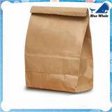 [كرفت ببر] هبة حقيبة /Brown [كرفت] [شوبّينغ بغس/] بيضاء [كرفت] حقيبة ترويجيّ