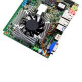 Panneaux de mère du faisceau I3 Intel d'Intel, carte mère pour le client mince, carte mère de bureau d'Itx