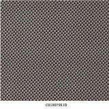 Película de la impresión de la transferencia del agua, No. hidrográfico del item de la película: C363372X1b