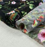 laço colorido de Fatastic do bordado