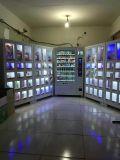 Neues Design Auto-Locker Verkaufsautomat