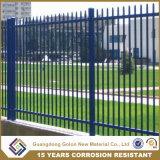 Nuova rete fissa di alluminio del ferro di sicurezza del giardino di disegno/