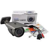 câmera do rádio do Web do IP de 2.8-12mm 720p 40m IR