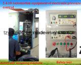 Regolatore di pressione (SKD-8)