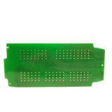 Разнослоистый PCB прототипа платы с печатным монтажом Fr4 индустрии связи