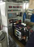 Machine de soudure de l'inverseur MMA/TIG de C.C d'arc MMA/Tigwelder (WS-140I/180I/200I)