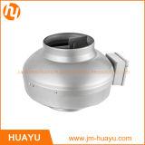 Вентилятор пробки сброса Exchage воздуха вентилятора вентилятора воздуха обеспечивая циркуляцию Circulator белой вымотанный системой