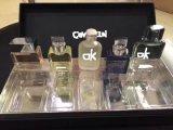 De nieuwste Geur van de Gift van het Parfum van de Ontwerper van de Geur Vastgestelde Sexy voor Mensen (MT-205)