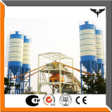 Preço concreto misturado pronto da máquina de mistura