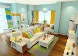 가족 거주 모듈 집 조립식 가옥 집