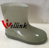Fashion Style High-quality Ladies Rainboots