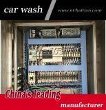 Promotion haïtienne de machine à laver d'animal familier de qualité de marque de la Chine