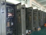 Fréquence AC Cabinet Contrôle Conversion pour Power Industrie / Industrie métallurgique / Industrie pétrolière / Industrie chimique / ventilation et l'approvisionnement en eau et de drainage