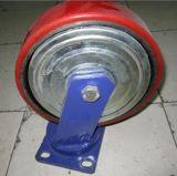 Échafaudage fiable durable sûr pour la roue