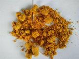 Hexaidrato del cloruro del ferro (iii)