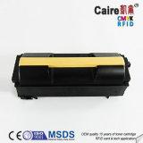 Cartucho de toner compatible para Samsung Ml-5510ND/Ml-6510ND para Samsung 309