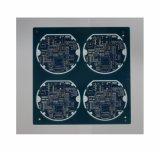 Impreso Asamblea de circuito con la UL y RoHS (OLDQ-15)