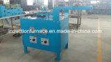 Машина чертежа медного провода фабрики Китая с Annealer