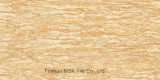 400X800mm Holz-Schauen dünne Porzellan-Fliese Xy48006