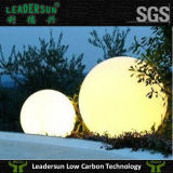 Lâmpada leve do diodo emissor de luz Fruniture da iluminação do diodo emissor de luz para o partido