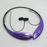 Microfoni di sport, trasduttore auricolare per la cuffia di iPhone 6s Smartphone della galassia S6 di Samsung